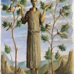 Firenze – Due mostre molto importanti su Francesco d'Assisi e Padre Balducci