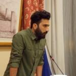 Borgo San Lorenzo – Conferenza dei Capi Gruppo del Comune e Presidente del Consiglio Comunale Timpanelli, aderiscono iniziativa Centro Culturale Islamico