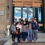 Borgo San Lorenzo – Amici delle Biblioteche ha un nuovo direttivo