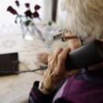 Dicomano – Un'arzilla signora di 95 anni, sventa un tentativo di truffa ai suoi danni