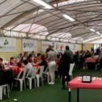 Mugello sport – Una bella festa del Ciclo Club Appenninico a conclusione della stagione agonistica