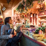 Marradi  – Due appuntamenti con i mercatini di Natale
