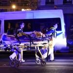Borgo  San Lorenzo – ANPI  – Un comunicato sulla tragedia di Parigi