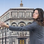 Firenze – Abbraccia il battistero   Anteprima nazionale del film-documentario di Federico Bondi
