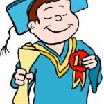 """Pontassieve – """"Ragazzi 100 e lode"""" – La premiazione degli studenti meritevoli"""