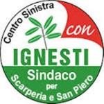 Scarperia San Piero a Sieve – Mozione del centrosinistra per un incremento del piano di mobilità