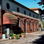 Scarperia – Cinema Garibaldi  – Una serata diversa con musica e poesia