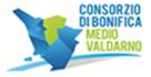 Consorzio di Bonifica – Slittano i tempi per il Contributo di bonifica 2015