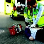 Barberino di Mugello – Defibrillatori – Incentivi alle società sportive