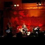 In arrivo Birth, l'album di esordio della Dirty Old Band, gruppo folk del Mugello