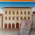 """Borgo San Lorenzo – Progetto """"Scelta in Comune""""  per il consenso o il diniego alla donazione degli organi"""