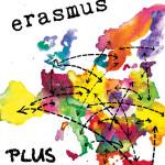 Europa – Erasmus + – La Commissione Europea non garantisce il multilinguismo