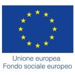Fondo Sociale Europeo si presenta: venerdì 20 novembre a Firenze