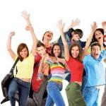 Essere giovani in Toscana – I risultati di una ricerca del Centro regionale di documentazione infanzia e adolescenza
