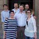 Borgo San Lorenzo – Proseguono gli incontri della Giunta con le frazioni