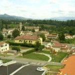 Borgo San Lorenzo – Nasce a Luco di Mugello la locale Pro Loco