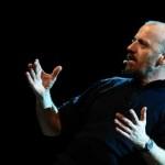 Barberino di Mugello – Al teatro Corsini è di scena Marco Paolini