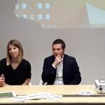 Il Comune di Marradi punta sulla rete per comunicare con i cittadini