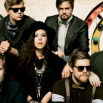 Firenze – Dall'Islanda il pop-folk contagioso degli Of Monsters and Men