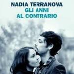 Fiesole – A Nadia Terranova il XXIV Premio Fiesole Narrativa Under 40