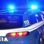 Scandicci – Importante operazione antidroga – Sequestrati 300 kg di hashish