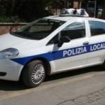 Polizia Unione Mugello –  Netta presa di posizione sulla polemica relativa ai controlli a tutela del consumatore