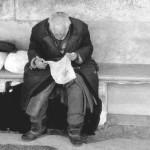 I dati ISTAT su reddito e condizioni di vita