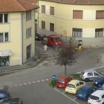 Borgo San Lorenzo  – Importante guasto all'acquedotto prontamente riparato