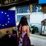 Sa o Roma, Babo! Un diverso punto di vista sui Rom e l'Italia – Prima parte