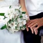 Pontassieve – Progetto SpoSi in Location –  Celebrare il rito civile di nozze anche al di fuori del palazzo comunale