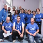 Borgo San Lorenzo – STM con AVIS per la cultura della donazione