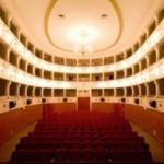 Borgo San Lorenzo – Ultimi due giorni di apertura per la campagna abbonamenti alla stagione teatrale 2015/2016