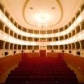 teatro Giotto-Borgo-San-Lorenzo-300x200