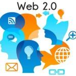 Marradi – Un Comune 2.0: un nuovo sito internet, spazi social e Whatsapp per comunicare in tempo reale con i cittadini