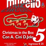 Al Mugello Circuit – Christmas in the box  – Una festa da non perdere