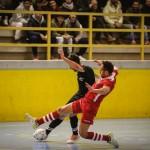 Mugello sport – Venerdi il big match tra Mattagnanese e Montecalvoli