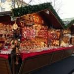 """Arezzo – Per le feste natalizie, in arrivo il """"Mercatino tirolese"""""""