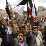 Vicchio – La Comunità Il Mulino in aiuto di una vittima del conflitto yemenita