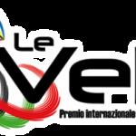 """Il premio internazionale """"Le Velò"""" si arricchisce di un ulteriore iniziativa"""