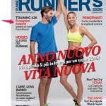 La Mugello Marathon inserita nelle 8 magiche maratone a livello mondiale