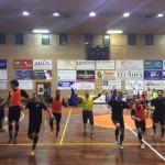 Mugello sport – Mattagnanese batte anche il San Giovanni e conquista la vetta della classifica