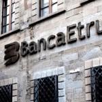 Banca Etruria – Adesso emerge anche il dramma dei dipendenti