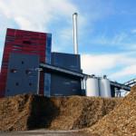 Biomasse – Una precisazione dell'Unione dei Comuni del Mugello