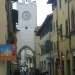 Borgo San Lorenzo – Approvato il regolamento per le agevolazioni agli artigiani e commercianti