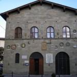Borgo San Lorenzo – In biblioteca un sabato pomeriggio dedicato ai bambini