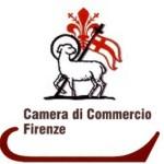 Camera di Commercio di Firenze – Sempre più trasparenti e a servizio delle imprese