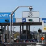 Barberino Mugello – Autostrada A1  – Chiusura casello