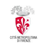Unione Montana Comuni – Mugello cerniera tra le aree metropolitane di Firenze e Bologna