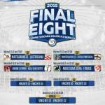 Coppa Toscana Calcio a 5 Serie C1 – Domani sera il primo match per la Mattagnanese