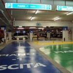 Firenze parcheggi – Una app per migliorare il servizio agli utenti
